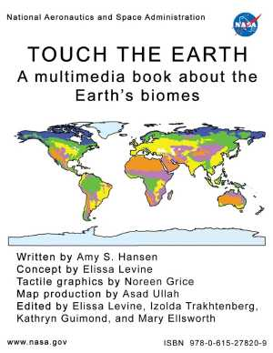 Touch_The_Earth_Image