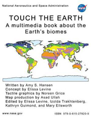 Touch_The_Earth