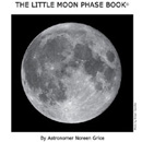 The_Little_Moon_Phase_Book