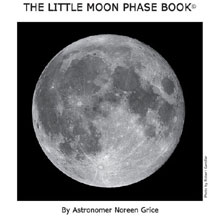 The_Little_Moon_Phase_Book_Picture