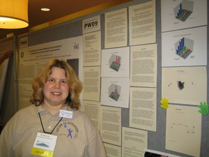Noreen_at_ASP_Conference_Tucson