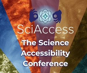 SciAccess_Conference_Poster