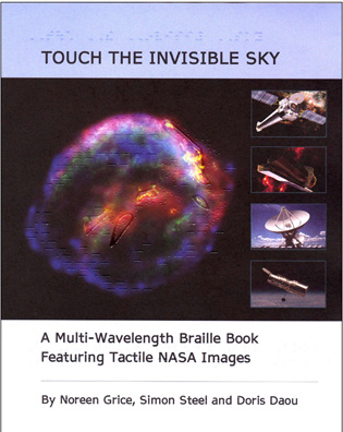 Touch_the_Invisible_Sky_Book