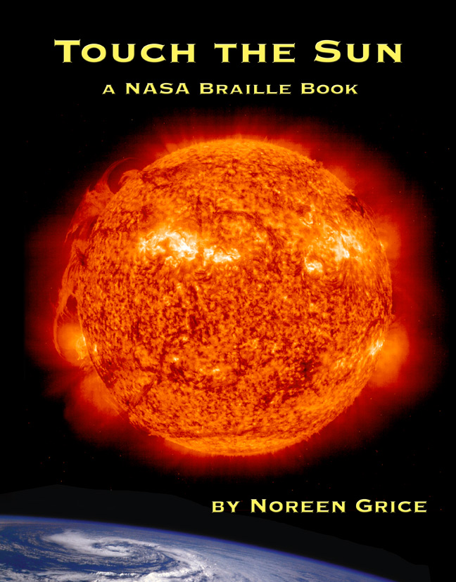 Touch_the_Sun_A_NASA_Braille_Book